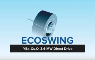 EcoSwing Video THEVA