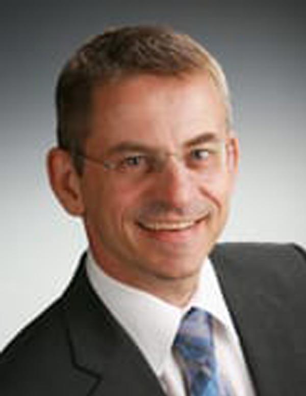 dr-markus-bauer