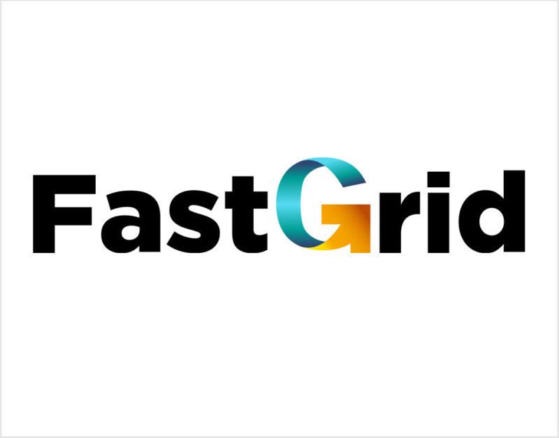 Fastgrid
